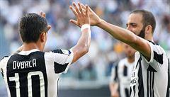 Všichni nehrají za Juventus. Fotbalisté musí také platit nájem a živit rodinu, tvrdí FIFPRO