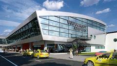Soud odmítl stížnost obcí bránících rozšíření Letiště Vodochody