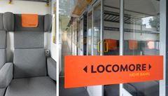 Leo Express už sviští v Německu a myslí si na linku Praha-Berlín