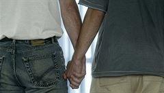 Život homosexuálů v Bosně a Hercegovině? Strach a dvojí identita
