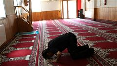 Španělští muslimové chystají po útoku v Barceloně sčítání imámů a mešit