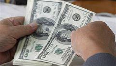 Americké úřady prověřují sedm bank. Kvůli manipulaci se sazbou Libor