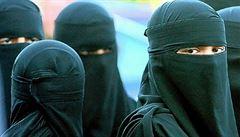Někteří muslimové se bouří proti seriálu o Mohamedově druhovi
