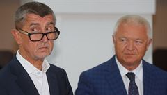 Ministerstvo financí zveřejnilo část zprávy OLAF o Čapím hnízdu. V projektu byly nesrovnalosti