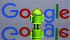 Google dostal v Itálii pokutu 2,6 miliardy korun kvůli Androidu a Google Play