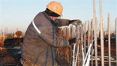 Nezaměstnanost v ČR klesla v listopadu na 4,9 procenta
