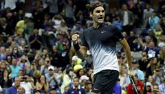 Federer, Nadal a Del Potro míří do Prahy. Skoro nespíme, říkají organizátoři Laver Cupu