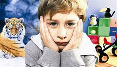 Omluvenky a žádanky pro pětileté děti. Rodiče i učitelé ve školkách si stěžují na 'buzeraci'
