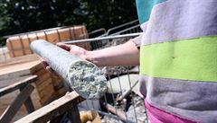 Pohlídá si stát lithiový poklad v Krušných horách? Na uhlí prodělal stamiliardy