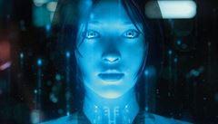 Umělá inteligence nás může zachránit. Když ji vyvineme, tvrdí expert