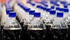 PepsiCo kupuje výrobce energetických nápojů Rockstar