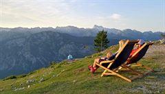 Objevte Slovinsko: 5 tajných tipů na krásná místa bez turistů