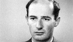 Ruská tajná služba neodtajní spisy zachránce Židů Wallenberga. Zmizel v roce 1945