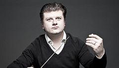 Hudbě svědčí volnost, říká hornista, dirigent a držitel Grammy Baborák