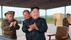 Severní Korea sílí díky růstu bitcoinu. Měnu těží i krade, míní odborníci