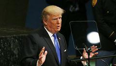 Zástupci církví v Jeruzalémě žádají Trumpa, aby neohrožoval mír