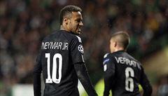 Daň z luxusu. UEFA plánuje trestat kluby, které nadměrně utrácejí
