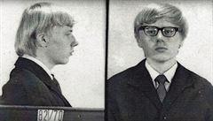 Proč Západ nebránil ČSSR? psal mladý východní Němec do BBC. Skončil ve vězení