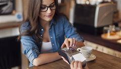TRČKA: Nejotravnější část pobytu v restauraci? Čekání na účet