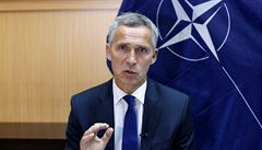 MACHÁČEK: Američané se prý obávají evropské zbrojní koordinace