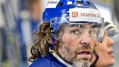 KOMENTÁŘ: Přestárlý hamižník Jaromír Jágr? Ten chlap nesmí v NHL chybět