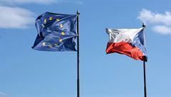 KAISER: Je pro ČSSD důležitější Beneš, nebo sociální stát?