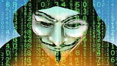 Před volbami se stávají interní data politických stran lákadlem pro hackery