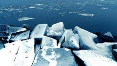 Čeští vědci mají větší příležitost prozkoumat Arktidu