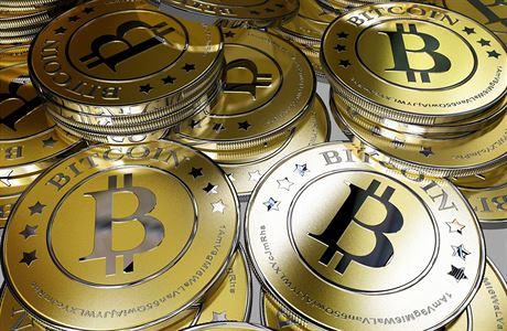 digitális menta bitcoin