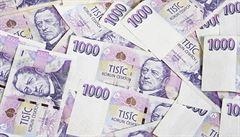 Evropská komise odhaduje letošní propad české ekonomiky na 6,2 procenta