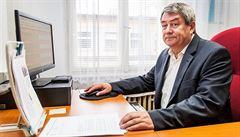 Zákaz reklamy na půjčky, jak chce KSČM, vláda zřejmě neodmítne