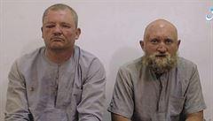 Kyjev zveřejnil seznam údajných členů Vagnerovy soukromé armády