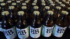 Cidre z původních odrůd jablek vzniká v Českém Švýcarsku