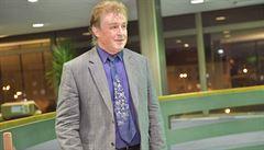 Omlazování vedení nás tlačí už delší dobu, reaguje místopředseda KSČM Dolejš