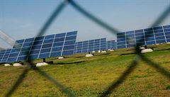 Za solárním chaosem před šesti lety je systémové selhání státu