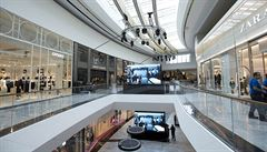 Prodejci využívají Černý pátek, aby se zbavili neatraktivního zboží, říká expert