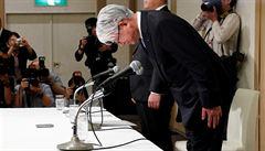 Aféra japonské ocelárny zasáhla přes 500 odběratelů včetně Daimleru či Airbusu