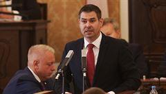 Exministr Havlíček už nechce vést Úřad práce. Podle něj to nemá smysl, když není respektován služební zákon