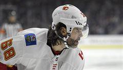 Rozhodnuto. Jágr se vrací do Kladna, v NHL o něj nebyl zájem