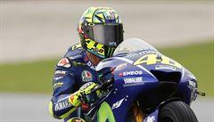 Zástupci kraje a Brna jednali s vládou o podpoře MotoGP, jedná se o dotaci 65 milionů