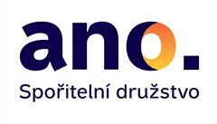 Spořitelní družstvo ANO změnilo název na NEY. Nechce být spojováno s politikou