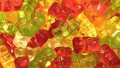 Výrobci sladkostí nasadili dietu. Light cukrovinky jsou ještě horší, varují experti