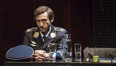 RECENZE: Teror. Sami diváci v divadle rozhodují o osudu hlavního hrdiny