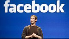 Jak bezpečně používat Facebook nebo jiné sociální sítě?