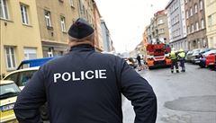 Slovenská policie viní Čechy z použití padělaných bankovek. Hrozí jim až 12 let vězení