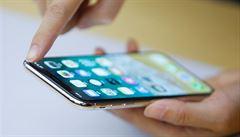 Apple vyvíjí vlastní obrazovku microLED. Má být nástupcem současných displejů