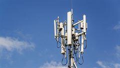 Operátor Nordic Telecom příští rok spustí v Česku vlastní síť LTE