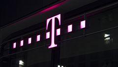 T-Mobile spustil balíčky neomezeného videa a hudby. Netflix či Spotify chybí