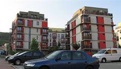 Úrokové sazby hypoték dosáhly na nové minimum 1,82 procenta