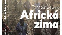 SOUTĚŽ: Jak vyzrát na tropické nemoci? Vyhrajte knihu Africká zima